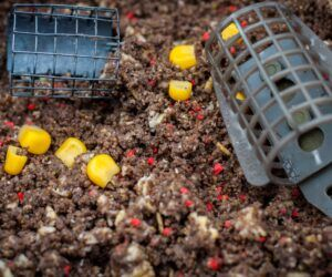 What is Feeder Fishing? – Learn the Basics
