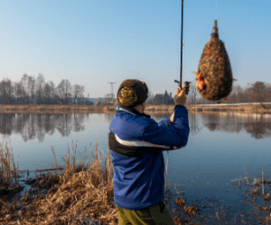 Tips for Casting a Method Feeder – Become a Master Caster