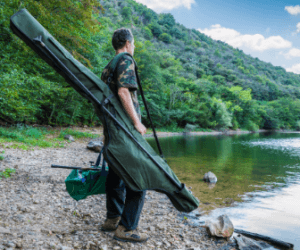 How to Find Carp? – Guide on Finding the Perfect Fishing Location