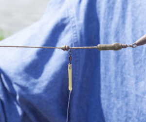 Why Should you Use Safe Carp Rigs? – Rig Safety