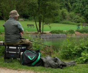 What is Coarse Fishing? – Species, Bait, Equipment & More