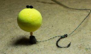 best-hook-bait-for-method-feeder-fishing-pop-up-underwater