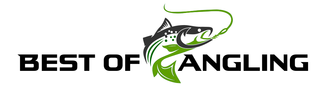 Best of Angling