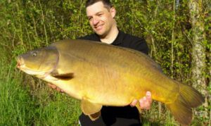 what-does-a-carp-look-like-leather-carp